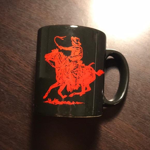 Marlboro Other - Vintage Marlboro Mug